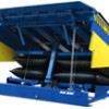 Air-Bag-Leveler-Picture-2