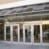 Glass-Storefront-Doors-Picture-3